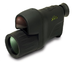 xgen xgenpro digital night vision viewer