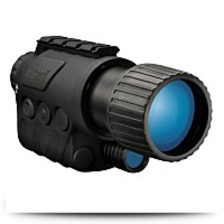 6X 50MM Equinox Digital Night Vision
